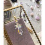Englen Ariel lille vedhæng – Moni Sattler