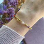 Vædderen – Zodiaci armbånd – Moni Sattler