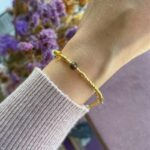 Skorpionen – Zodiaci armbånd – Moni Sattler